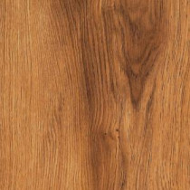 Pacific Hickory Laminate Flooring - 5 in. x 7 in. Take Home Sample-HL-701888-CTN 203872638