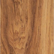Paso Robles Pecan Laminate Flooring - 5 in. x 7 in. Take Home Sample-HL-701902 203872758