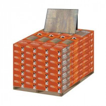 Pergo Outlast+ Auburn Scraped Oak 10 mm Thick x 6-1/8 in. Wide x 47-1/4 in. Length Laminate Flooring (451.36 sq. ft. / pallet)-LF000843P 206925348
