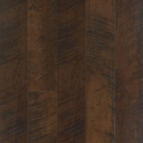Pergo Outlast+ Molasses Maple Laminate Flooring - 5 in. x 7 in. Take Home Sample-PE-740138 206965145