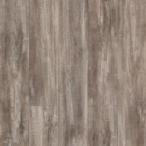Pergo Outlast + Seabrook Walnut Laminate Flooring - 5 in. x 7 in. Take Home Sample-PE-180612 300486400