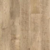 Pergo Outlast + Southport Oak Laminate Flooring - 5 in. x 7 in. Take Home Sample-PE-180593 300486404