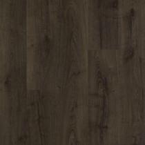 Pergo Outlast+ Vintage Tobacco Oak Laminate Flooring - 5 in. x 7 in. Take Home Sample-PE-860394 206965176