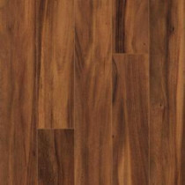 Pergo Pergo XP Amazon Acacia Laminate Flooring - 5 in. x 7 in. Take Home Sample-PE-537697 300584265
