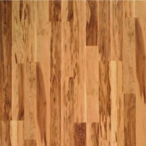 Pergo Take Home Sample - XP Sugar House Maple Laminate Flooring - 5 in. x 7 in.-PE-882902 203190403