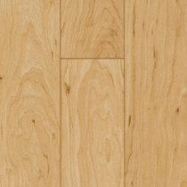 Pergo Vermont Maple Laminate Flooring - 5 in. x 7 in. Take Home Sample-PE-882883 203190409