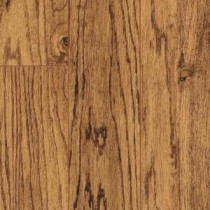 Pergo XP American Handscraped Oak 10 mm Thick x 4-7/8 in. Wide x 47-7/8 in. Length Laminate Flooring (13.1 sq. ft. / case)-LF000337 202882884
