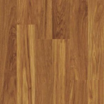 Pergo XP Asheville Hickory 10 mm Thick x 7-5/8 in. Wide x 47-5/8 in. Length Laminate Flooring (20.25 sq. ft. / case)-LF000327 202882879