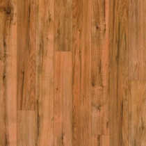 Pergo XP Bristol Chestnut Laminate Flooring - 5 in. x 7 in. Take Home Sample-PE-882886 203190396