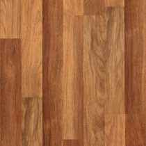 Pergo XP Burmese Rosewood 10 mm Thick x 7-1/2 in. Wide x 47-1/4 in. Length Laminate Flooring (19.63 sq. ft. / case)-LF000743 204735363