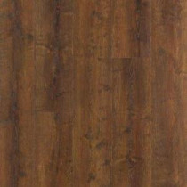 Pergo XP Cinnabar Oak Laminate Flooring - 5 in. x 7 in. Take Home Sample-PE-740156 206923480