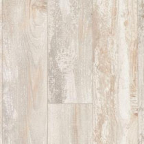 Pergo XP Coastal Length Pine Laminate Flooring - 5 in. x 7 in. Take Home Sample-PE-882908 203190416