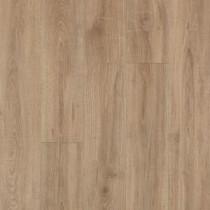 Pergo XP Esperanza Oak 10 mm Thick x 7-1/2 in. Wide x 54-11/32 in. Length Laminate Flooring (16.93 sq. ft. / case)-LF000823 206317238