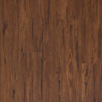 Pergo XP Franklin Lakes Hickory 8 mm Thick x 5-7/32 in. Wide x 47-1/4 in. Length Laminate Flooring (20.62 sq. ft. / case)-LF000845 206879469