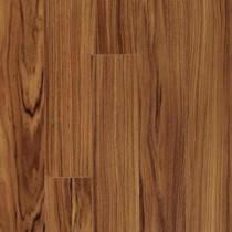 Pergo XP Golden Tigerwood Laminate Flooring - 5 in. x 7 in. Take Home Sample-PE-735359 205856843