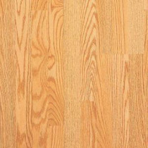 Pergo XP Grand Oak 10 mm Thick x 7-5/8 in. Wide x 47-5/8 in. Length Laminate Flooring (20.25 sq. ft. / case)-LF000326 202882880