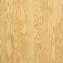 Pergo XP Grand Oak Laminate Flooring -.Take Home Sample- 5 in. x 7 in. Take Home Sample-PE-882880 203190406