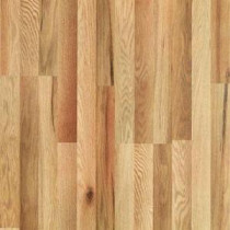 Pergo XP Haley Oak Laminate Flooring - 5 in. x 7 in. Take Home Sample-PE-661732 205856797