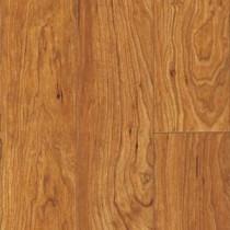 Pergo XP Kingston Cherry Laminate Flooring - 5 in. x 7 in. Take Home Sample-PE-882895 203190411