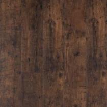 Pergo XP Rustic Espresso Oak 10 mm Thick x 6-1/8 in. Wide x 54-11/32 in. Length Laminate Flooring (20.86 sq. ft. / case)-LF000822 206317160