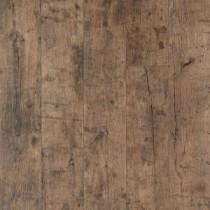 Pergo XP Rustic Grey Oak Laminate Flooring - 5 in. x 7 in. Take Home Sample-PE-6317087 206403559