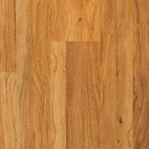 Pergo XP Sedona Oak 10 mm Thick x 7-5/8 in. Wide x 47-5/8 in. Length Laminate Flooring (20.25 sq. ft. / case)-LF000583 203535950