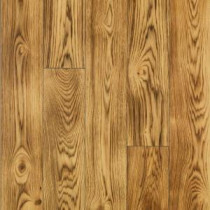 Pergo XP Smoked Hickory 10 mm Thick x 6-1/8 in. Wide x 47-1/4 in. Length Laminate Flooring (16.12 sq. ft. / case)-LF000774 205661722