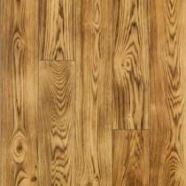 Pergo XP Smoked Hickory Laminate Flooring - 5 in. x 7 in. Take Home Sample-PE-661722 205856815