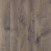Pergo XP Southern Grey Oak 10 mm Thick x 6-1/8 in. Wide x 47-1/4 in. Length Laminate Flooring (16.12 sq. ft. / case)-LF000786 205661725