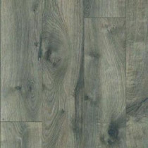 Pergo XP Southern Grey Oak Laminate Flooring - 5 in. x 7 in. Take Home Sample-PE-661725 205856820