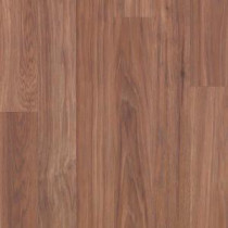 Pergo XP Toffee Hickory 8 mm Thick x 7-1/2 in. Wide x 47-1/4 in. Length Laminate Flooring (22.09 sq. ft. / case)-LF000852 206948017