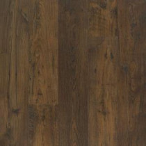 Pergo XP Warm Chestnut Laminate Flooring - 5 in. x 7 in. Take Home Sample-PE-6317401 206403547