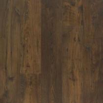 Pergo XP Warm Chestnut Laminate Flooring - 5 in. x 7 in. Take Home Sample-PE-6317401 206403547