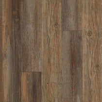 Pergo XP Weatherdale Pine 10 mm Thick x 5-1/4 in. Wide x 47-1/4 in. Length Laminate Flooring (13.74 sq. ft. / case)-LF000775 205694635