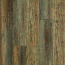 Pergo XP Weatherdale Pine Laminate Flooring - 5 in. x 7 in. Take Home Sample-PE-694635 205856821