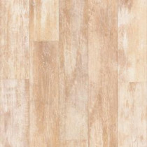 Shaw Antiques Cottage 8 mm Thick x 5-7/16 in. Wide x 47-11/16 in. Length Laminate Flooring (25.19 sq. ft. / case)-HD12000373 205588579
