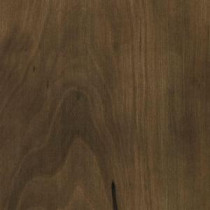 Shaw Native Collection Gray Pine 7 mm Thick x 7.99 in. Wide x 47-9/16 in. Length Laminate Flooring (26.40 sq. ft. / case)-HD09800430 204314325