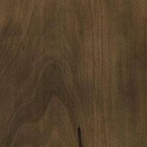 Shaw Native Collection Gray Pine Laminate Flooring - 5 in. x 7 in. Take Home Sample-SH-322282 204628236