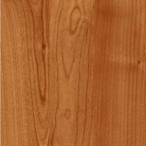 Shaw Native Collection Gunstock Oak 7 mm Thick x 7.99 in. Wide x 47-9/16 in. Length Laminate Flooring (26.40 sq. ft. / case)-HD09800861 204314332