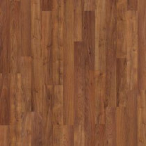 Shaw Native Collection II Faraway Hickory 10 mm Thick x 7.99 in. W x 47-9/16 in. Length Laminate Flooring(21.12sq.ft./case)-HD10300748 203560480