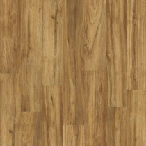 Shaw Native Collection II Oak Plank 8 mm Thick x 7.99 in. Wide x 47-9/16 in. Length Laminate Flooring (26.40 sq. ft. / case)-HD10200267 203560475