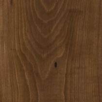 Shaw Native Collection Mountain Pine 8 mm Thick x 7.99 in. Wx 47-9/16 in. L Attached Pad Laminate Flooring(21.12 sq.ft./case)-HD09900651 204322283