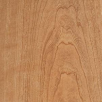 Taos Cherry Laminate Flooring - 5 in. x 7 in. Take Home Sample-HL-701932 203872775