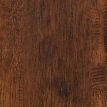 TrafficMASTER Alameda Hickory Laminate Flooring - 5 in. x 7 in. Take Home Sample-HL-350006 204859315