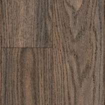TrafficMASTER Colfax Laminate Flooring - 5 in. x 7 in. Take Home Sample-TM-762432 204077441