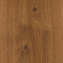 TrafficMASTER Hillside Oak 8 mm Thick x 7-3/5 in. Wide x 47-7/8 in. Length Laminate Flooring (20.20 sq. ft. / case)-HL1052 203556593