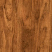 TrafficMASTER South American Cherry 7 mm Thick x 7-2/3 in. Wide x 50-4/5 in. Length Laminate Flooring (24.24 sq. ft. / case)-38701 206354450