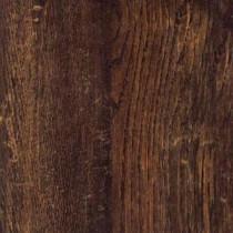 Woodbridge Oak Click Lock Laminate Flooring - 5 in. x 7 in. Take Home Sample-HL-701973 205421723