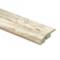 Zamma Coastal Pine 1/2 in. Thick x 1-3/4 in. Wide x 72 in. Length Laminate Multi-Purpose Reducer Molding-0137621623 204201931