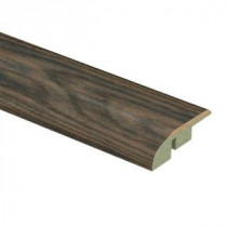 Zamma Colfax 1/2 in. Thick x 1-3/4 in. Wide x 72 in. Length Laminate Multi-Purpose Reducer Molding-0137621610 203837424